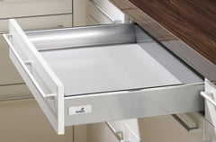 Hettich Innotech Soft Close Drawers