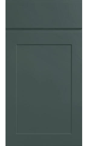 Elland Handleless Vinyl Kitchen Doors & Drawers - 30 Colours Available