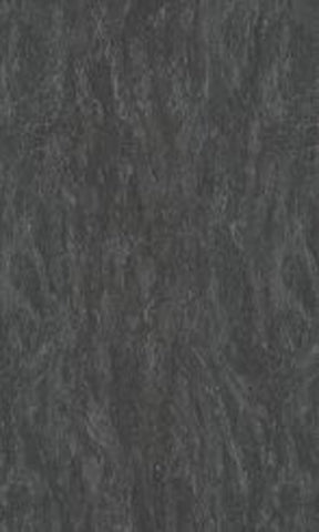 Evora Stone Graphite Acrylic Kitchen Doors - Just Click Kitchens