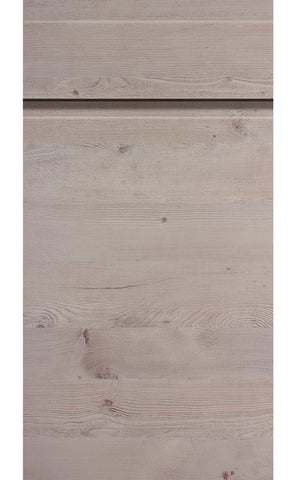 Malton Handleless Nordic Kitchen Doors - Just Click Kitchens