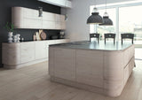 Malton Handleless Kitchen Accessories - Just Click Kitchens