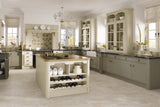 Tullymore Paintable Vinyl Kitchen Doors & Drawers - Just Click Kitchens