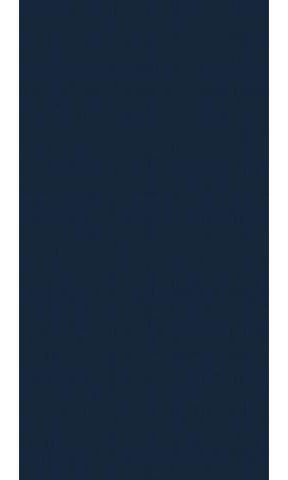 Serica Matt Indigo Blue Acrylic Kitchen Doors & Drawers