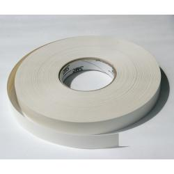 Bella 22mm Pre-glued Vinyl Kitchen Roll of Edging Tape