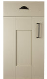 22mm Wilton Dakkar Oakgrain Shaker Kitchen Doors - Just Click Kitchens