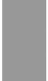 Supermatt Dust Grey Acrylic Kitchen Doors - Just Click Kitchens