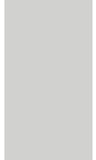 Supermatt Light Grey Acrylic Kitchen Doors - Just Click Kitchens