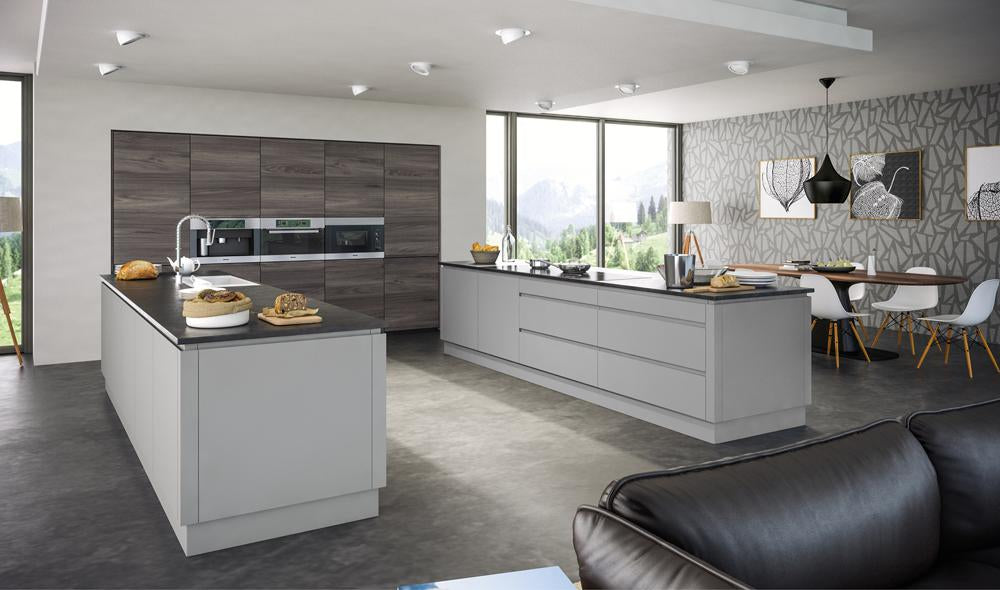 Just Click Kitchens Diy Kitchens Replacement Kitchen Doors Cabinets
