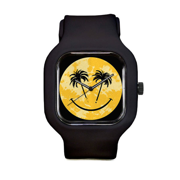 Cuipo Sunny Skies Watch