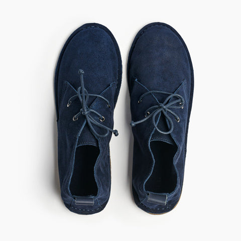 Men's Hobe Navy - 1