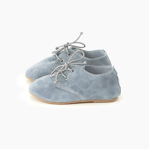 Tots Original Hobe Cool Grey