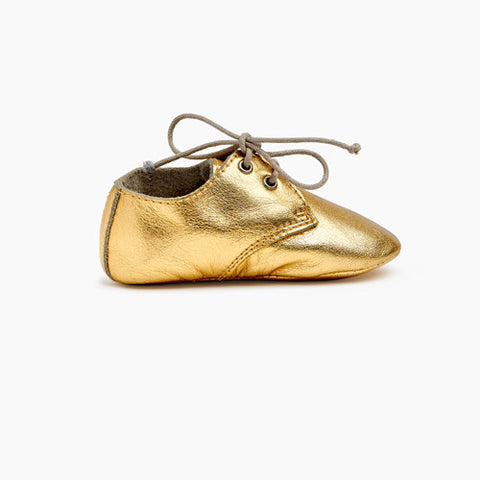 Tots Original Hobe Yellow Gold - 1