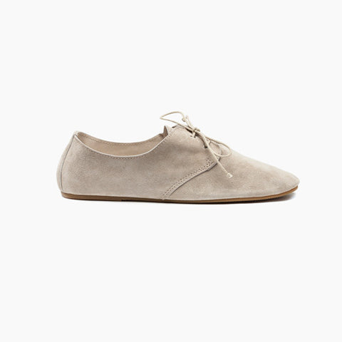 Women's Boat Hobe Beach - 1