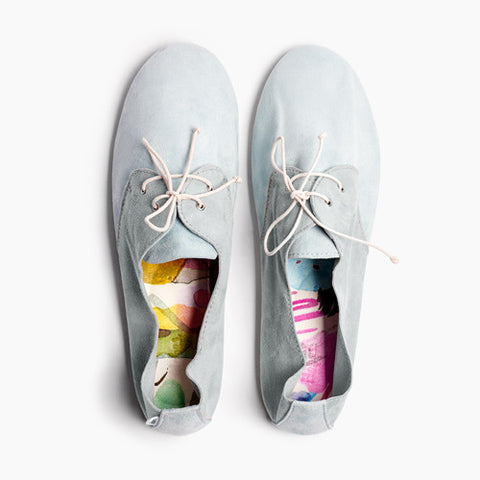 Women's Boat Hobe Kindah - 1