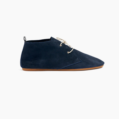 Women's Original Hobe French Navy - 1