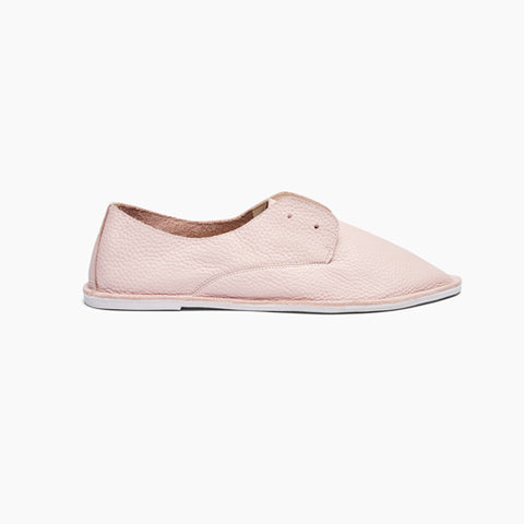 Women's Point Hobe Blush