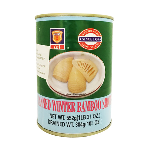<!--132-->WINTER BAMBOO SHOOTS 304g|WINTER<br>筍水煮(缶)<br>304g<br><br><small>筍の美味しさが詰まった水煮です。</small>
