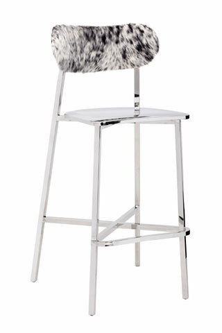 Stanley Bar stool