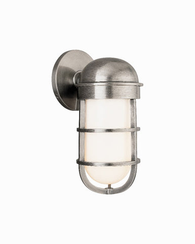 Grover Wall Sconce