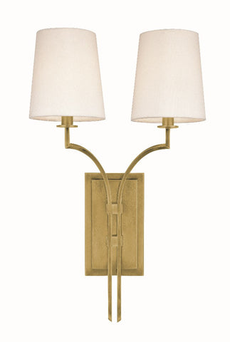 Gloria Wall Sconce
