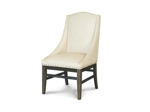 Curated Urban Arm Chair (Set of 2 Chairs)