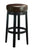 Cedric Swivel Stool