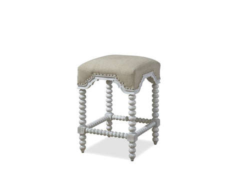 Dogwood Kitchen Stool (Set of 2 Stools)