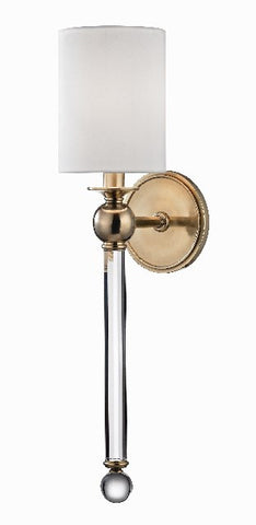Godric Wall Sconce