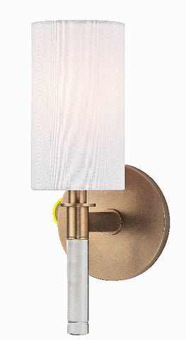 Wycliffe Wall Sconce