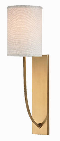Colborn Wall Sconce