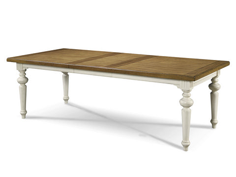 Summer Hill Dining Table