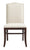 Maison Dining Chair (set of 2 chairs)