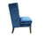 Malibu Wing Chair