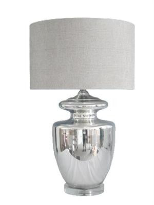 Merton Table Lamp (Set of 2 Lamps)