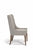 Bardo Transitional Side Chair (Set of 2 Chairs)