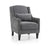 Glenda Accent Chair