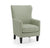 Accent Chair 2379