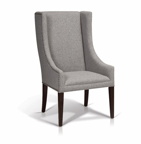 Murray Wing Chair