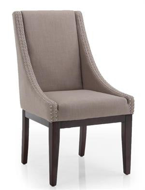 Soul Dining Chair (set of 2 chairs)