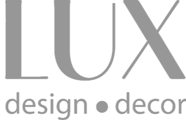 LUX decor