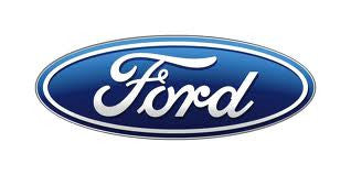 Ford Racing & Ford Performance Genuine Parts - Stock Now In The UK