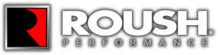 Roush Logo from Nemesis UK