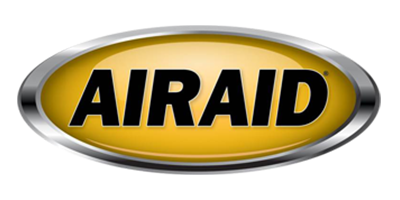 airaid-logo