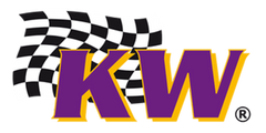 KW Logo Nemesis UK