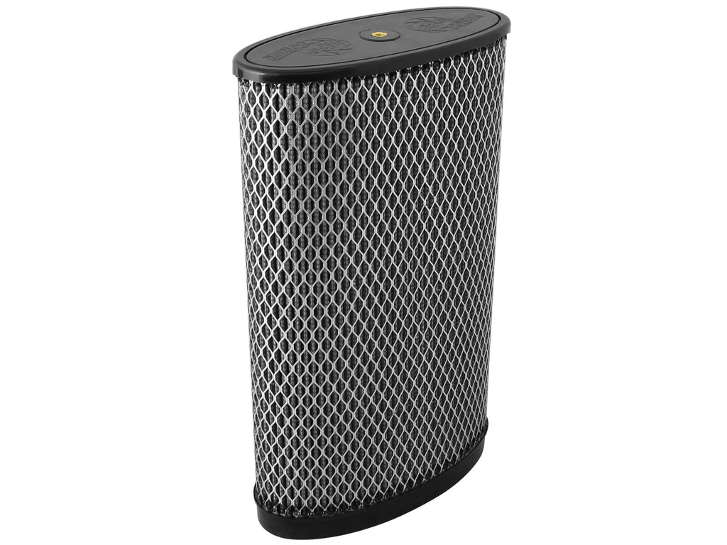 aFe 987 Performance Air Filter Dry from Nemesis UK