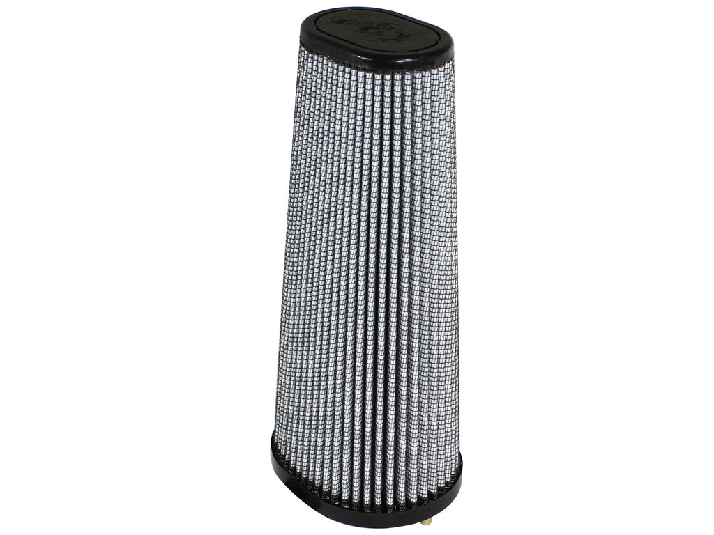 aFe Boxster Cayman 981 Air Filter Dry form Nemesis UK