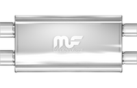 Magnaflow 12569from Nemesis UK