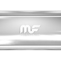 Magnaflow 14587from Nemesis UK