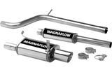 Magnaflow 16657from Nemesis UK