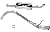 Magnaflow 16834from Nemesis UK